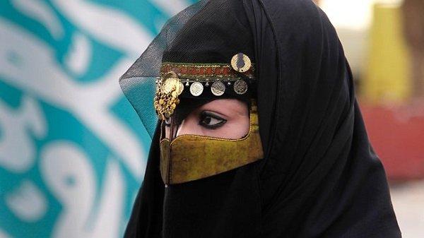 burka33